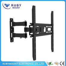 37-60 Inch Full Motion Articulating TV Wall Mount